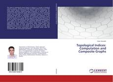 Bookcover of Topological Indices: Computation and Composite Graphs