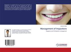 Bookcover of Management of Impactions