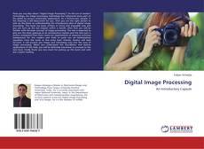 Capa do livro de Digital Image Processing