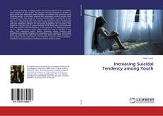 Copertina di Increasing Suicidal Tendency among Youth