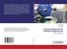 Bookcover of Practical Approach To Software Engineering