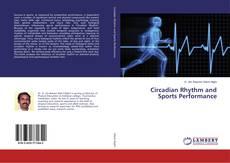 Borítókép a  Circadian Rhythm and Sports Performance - hoz