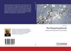 Обложка The Flowering Branch