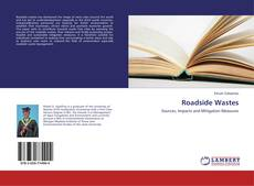 Bookcover of Roadside Wastes