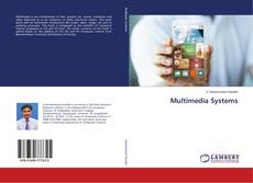 Обложка Multimedia Systems