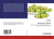 Bookcover of Mulching in Aonla