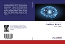 Bookcover of Intelligent Systems
