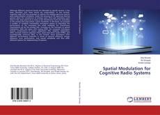 Capa do livro de Spatial Modulation for Cognitive Radio Systems
