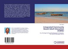 Copertina di Integrated Community Based Adult Education (ICBAE)