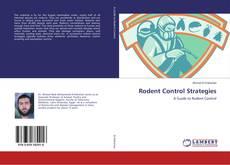 Borítókép a  Rodent Control Strategies - hoz