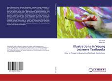 Buchcover von Illustrations in Young Learners Textbooks