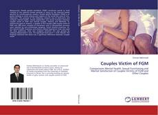 Capa do livro de Couples Victim of FGM