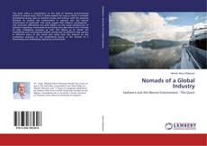 Bookcover of Nomads of a Global Industry