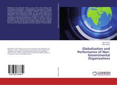 Обложка Globalization and Performance of Non-Governmental Organizations