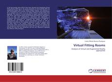 Portada del libro de Virtual Fitting Rooms