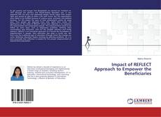 Bookcover of Impact of REFLECT Approach to Empower the Beneficiaries