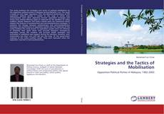Bookcover of Strategies and the Tactics of Mobilisation