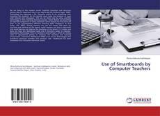 Borítókép a  Use of Smartboards by Computer Teachers - hoz