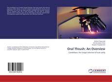 Borítókép a  Oral Thrush: An Overview - hoz