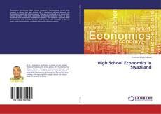 Copertina di High School Economics in Swaziland