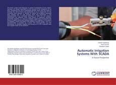 Capa do livro de Automatic Irrigation Systems With SCADA