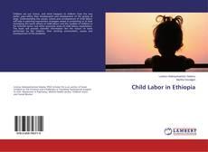 Bookcover of Child Labor in Ethiopia