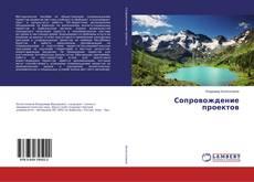 Bookcover of Сопровождение проектов