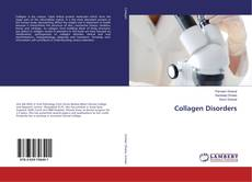 Capa do livro de Collagen Disorders