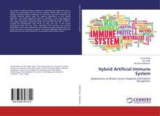 Обложка Hybrid Artificial Immune System