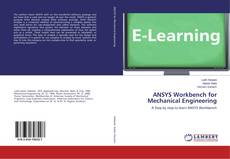 Buchcover von ANSYS Workbench for Mechanical Engineering