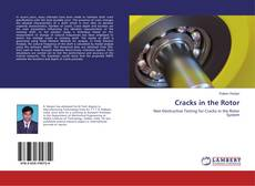 Bookcover of Cracks in the Rotor