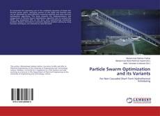 Copertina di Particle Swarm Optimization and its Variants