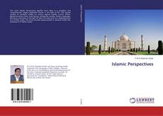 Bookcover of Islamic Perspectives