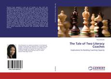 Couverture de The Tale of Two Literacy Coaches