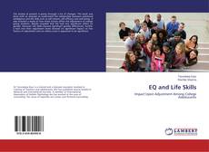 Bookcover of EQ and Life Skills