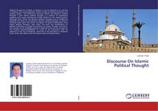 Bookcover of Discourse On Islamic Political Thought
