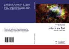 Bookcover of Universe and Soul