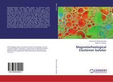 Borítókép a  Magnetorheological Elastomer Isolator - hoz