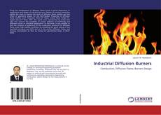 Bookcover of Industrial Diffusion Burners