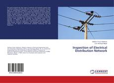 Copertina di Inspection of Electrical Distribution Network
