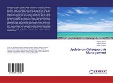 Copertina di Update on Osteoporosis Management