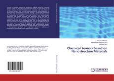 Capa do livro de Chemical Sensors based on Nanostructure Materials