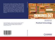 Practical Immunology的封面