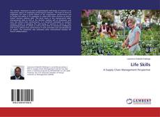 Bookcover of Life Skills