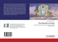 Copertina di The Miracles of Jesus