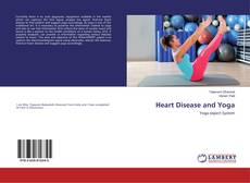 Couverture de Heart Disease and Yoga