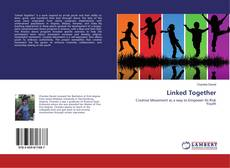Bookcover of Linked Together