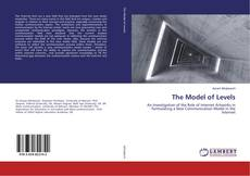 Borítókép a  The Model of Levels - hoz