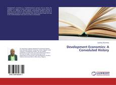 development a multidimensional concept Early child development: devised the concept, the zone of proximal development to include the range of rather by a more multidimensional and complex.