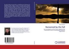Ransomed by the Fall kitap kapağı